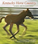 'Kentucky Horse Country' 30% OFF: $31.50