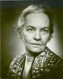5) Harriette Simpson Arnow