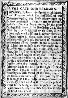 Image 1.4 - oath freeman
