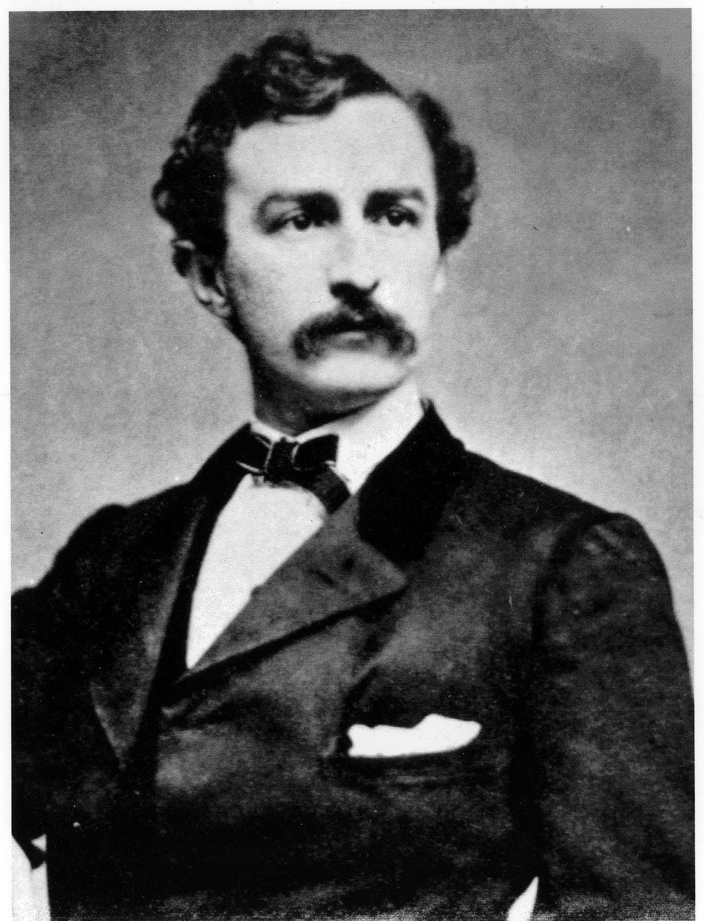 Who Shot Lincoln The Missing Pages Of John Wilkes Booth S