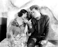 John Gilbert: The Last of the Silent Film Stars by Eve Golden