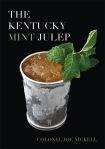 The Kentucky Mint Julep by Joe Nickell