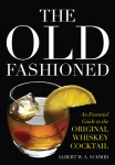 The Old Fashioned by Albert Schmid