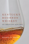 Kentucky Bourbon Whiskey by Michael Veach