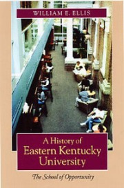 A History of EKU