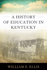 A History of Education in KY