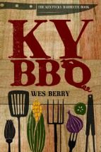 Kentucky_Barbecue_Book_The_CMYK