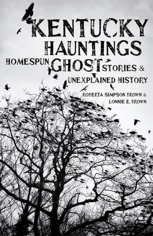 Kentucky Hauntings