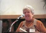 Helen Matthews Lewis 2