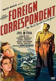 Forreign-Correspondent-poster