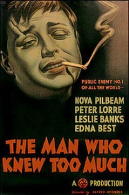 the-man-who-knew-too-much-1934
