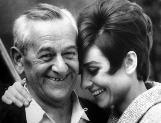 william-wyler-audrey-hepburn-how-to-steal-a-million