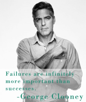 george clooney quotes