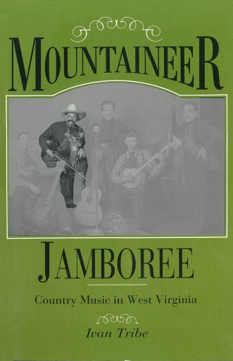 Mountaineer_Jamboree_silhouette
