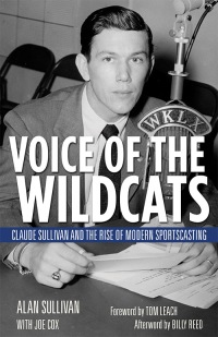 Voice of the Wildcats