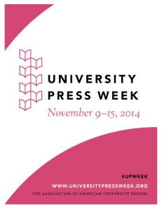 upw-poster-2014