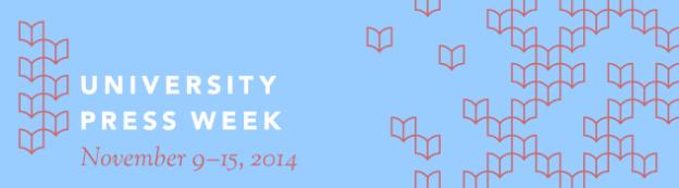 UPweek_banner_2014