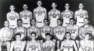 champs1951
