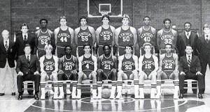champs1978