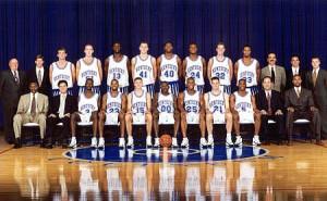 champs1996