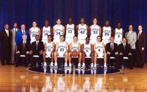 champs1998