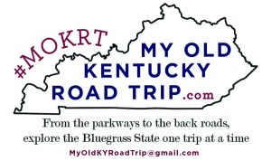 My Old Kentucky Road Trip