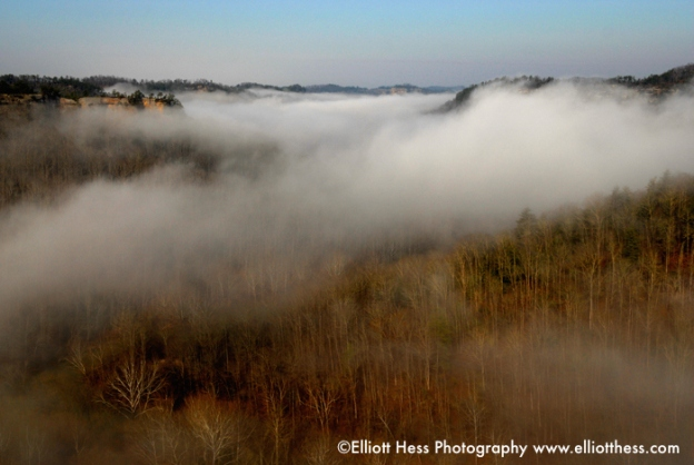 ©Elliott Hess Photography www.elliotthess.com