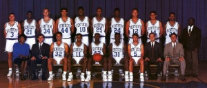 uk-basketball-live-kentucky-1991-92-roster-new