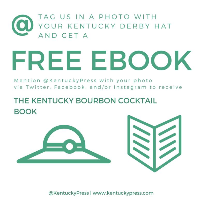 FREE EBOOK DERBY HAT