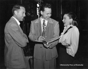Judy Garland Charles Walters Easter Parade