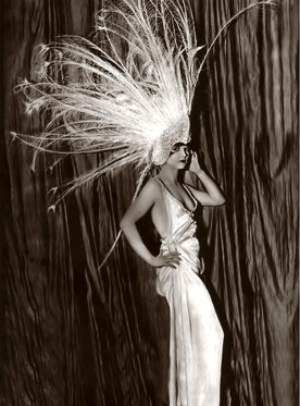 Louise Brooks Ziegfeld and His Follies University Press of Kentucky