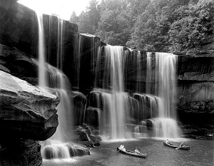 1793_Cumberland Falls