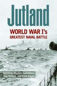Jutland cvr rev_color