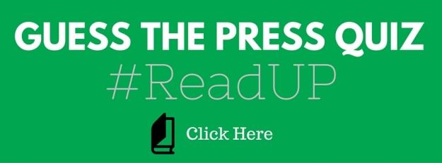 #ReadUP-2