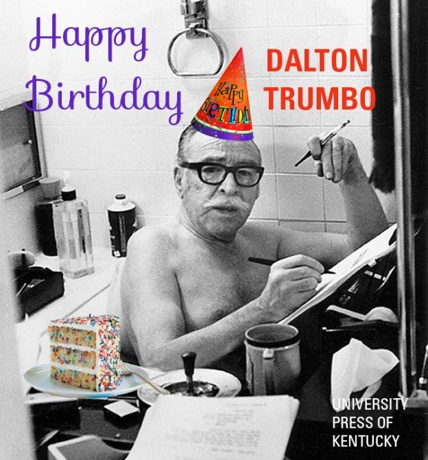 Trumbo_Bathtub_Birthday