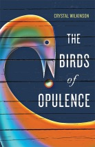UKY01 Birds of Opulence Selected.indd