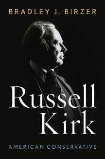 russell_kirk7.indd