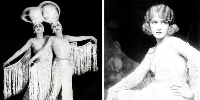Ziegfeld Theater to be-2