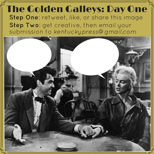 Golden Galley One.jpg