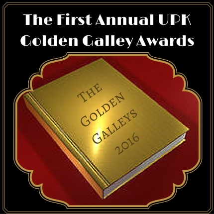 The First Annual UPK Golden Galley Awards.jpg