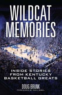 Wildcat memories