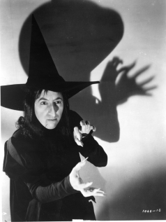 Hamilton_Wicked Witch