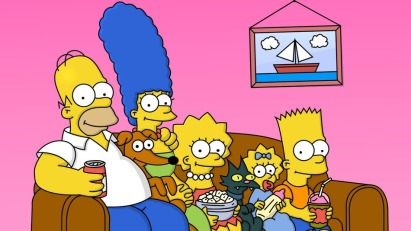 the-simpsons-couch