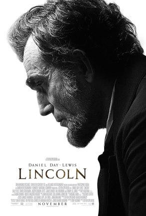file_569066_lincoln-movie-poster-08222012-110324