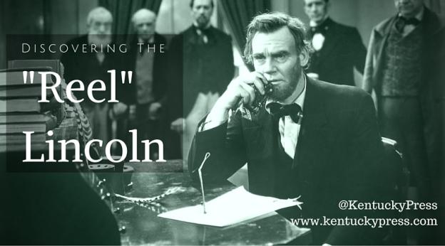 Reel Lincoln