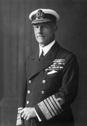 John_Jellicoe,_Admiral_of_the_Fleet