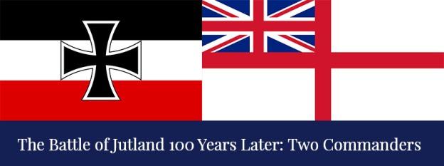 Jutland Header