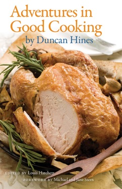 DuncanHinesComps3.indd