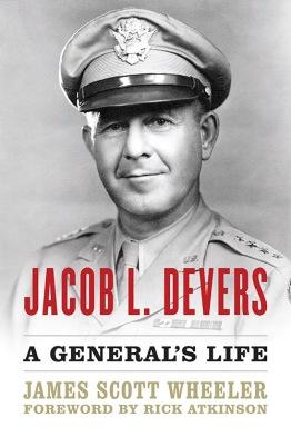Jacob L Devers Wheeler
