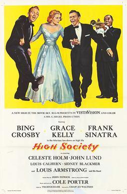 High_society1956_poster